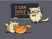 shirt_cats