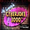 cyberjoke3000_125x125