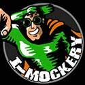 imockery_125x125