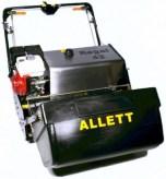 allett-regal-43
