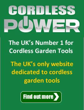 Cordless Power