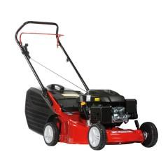 Efco LR48PK Petrol Lawn Mower