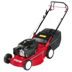 Efco LR53TK Essential Self-Propelled Petrol Lawn Mower