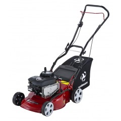 Gardencare LM40P Petrol Lawn Mower