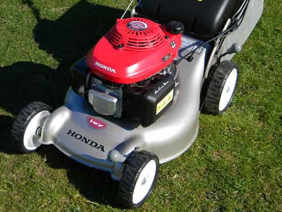 honda izy troubleshooting guide just lawnmowers blog. Black Bedroom Furniture Sets. Home Design Ideas