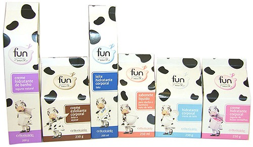 fun-milk-oboticario001