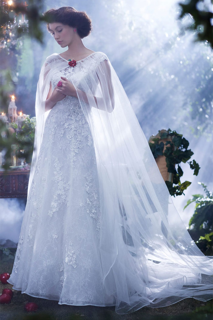 dress-for-bride-disney-003