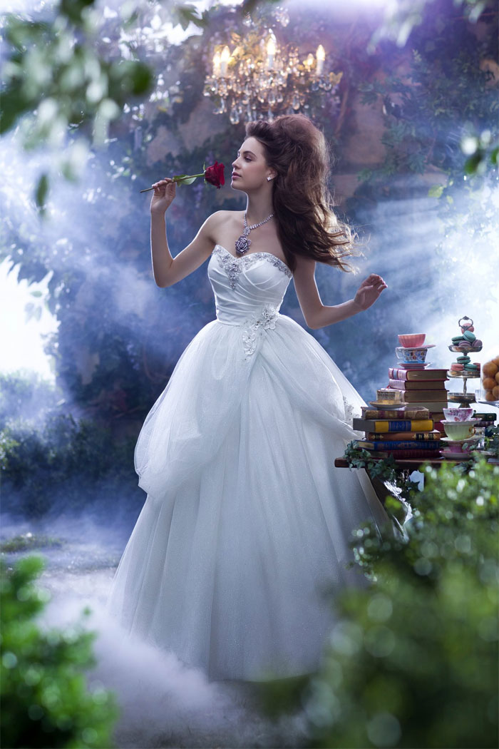 dress-for-bride-disney-005