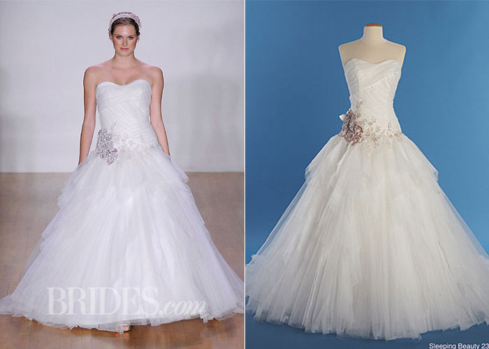 dress-for-bride-disney-012
