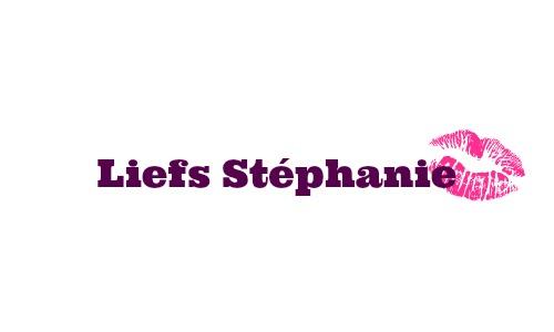 liefs stephanie