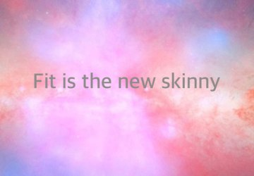 fit-is-the-new-skinny