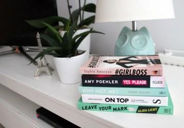 girlboss boek