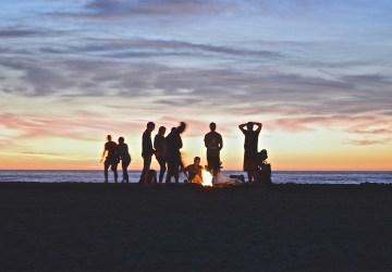 burnout kamp