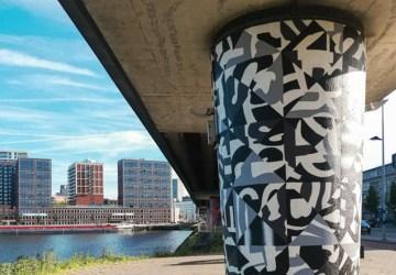 Rotterdam Art Ride