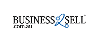 Virtual business administration support