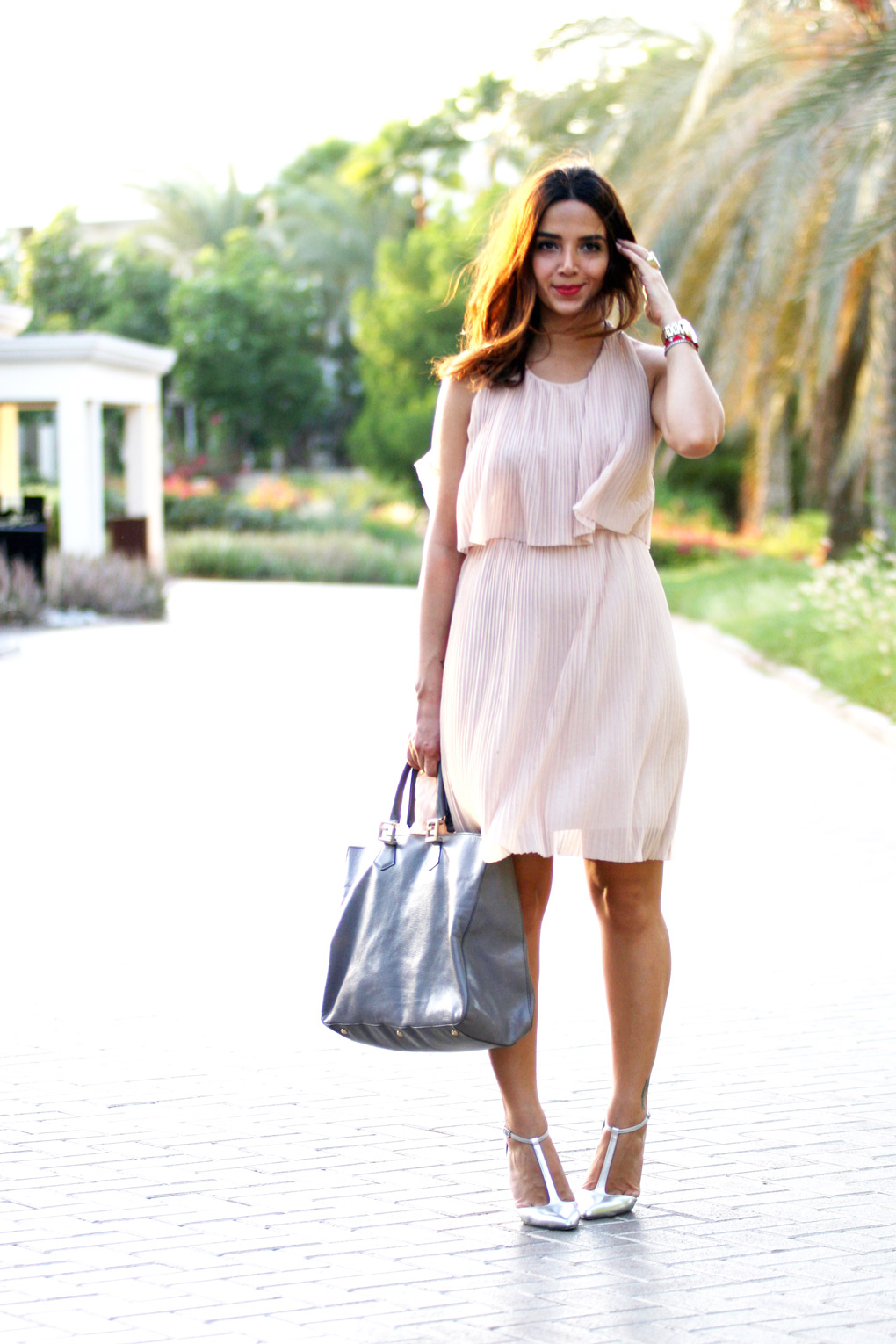 Lyla_Loves_Fashion_fendi_Asos_Hm_dress__5646