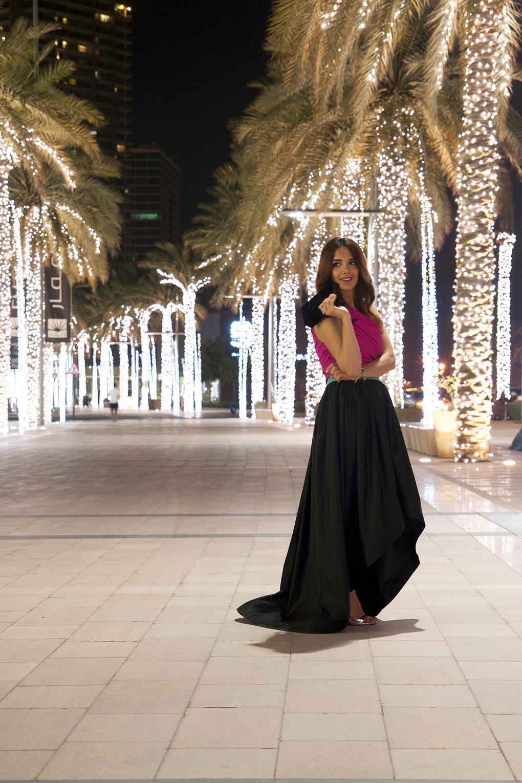 Lyla_Loves_Fashion_Dima_Ayad_eveningwear_Grazia_style_awards__8916