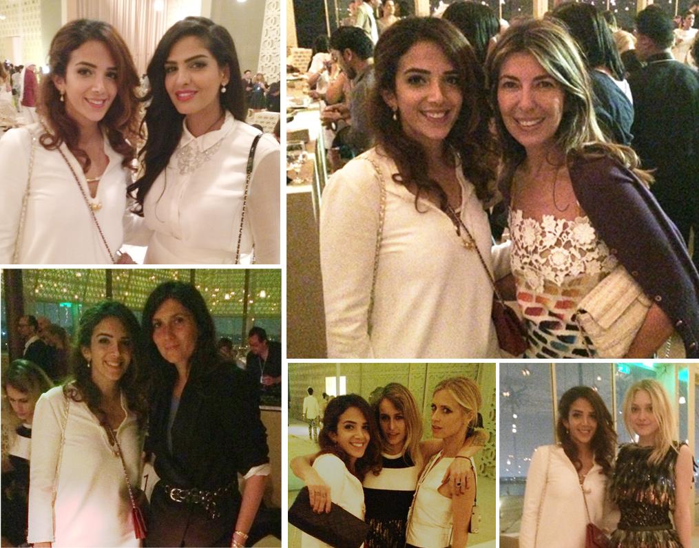 Lyla_Loves_Fashion_Chanel_Cruise_Dubai_201415_Dairy_183