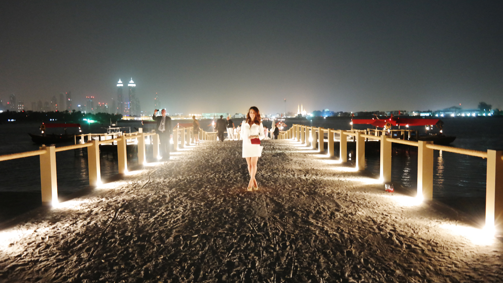 Lyla_Loves_Fashion_Chanel_Cruise_Dubai_2014:15_Dairy_224112