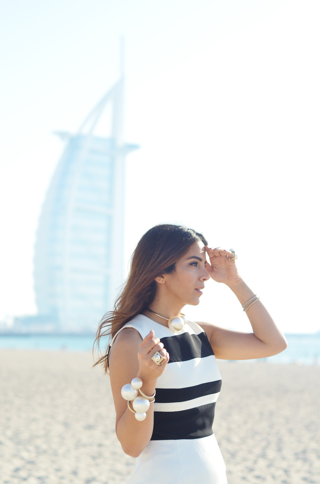 Lyla_Loves_Fashion_Chanel_SS14_Pearls_David_Koma_Burj_Al_Arab_0059