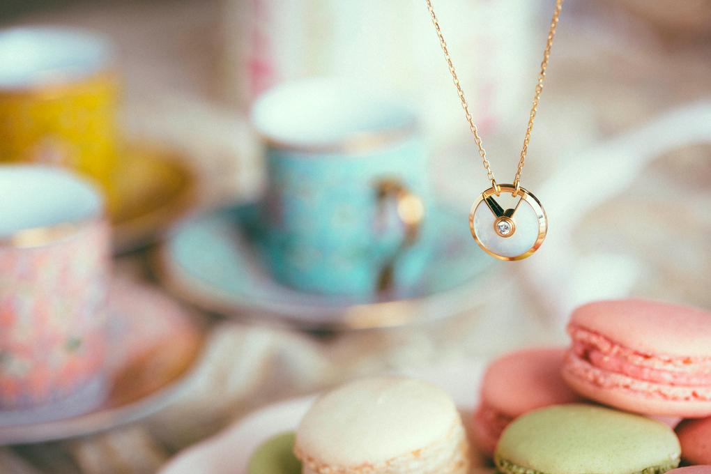 Lyla_Loves_Fashion_amulette_de_cartier_part_1_9963