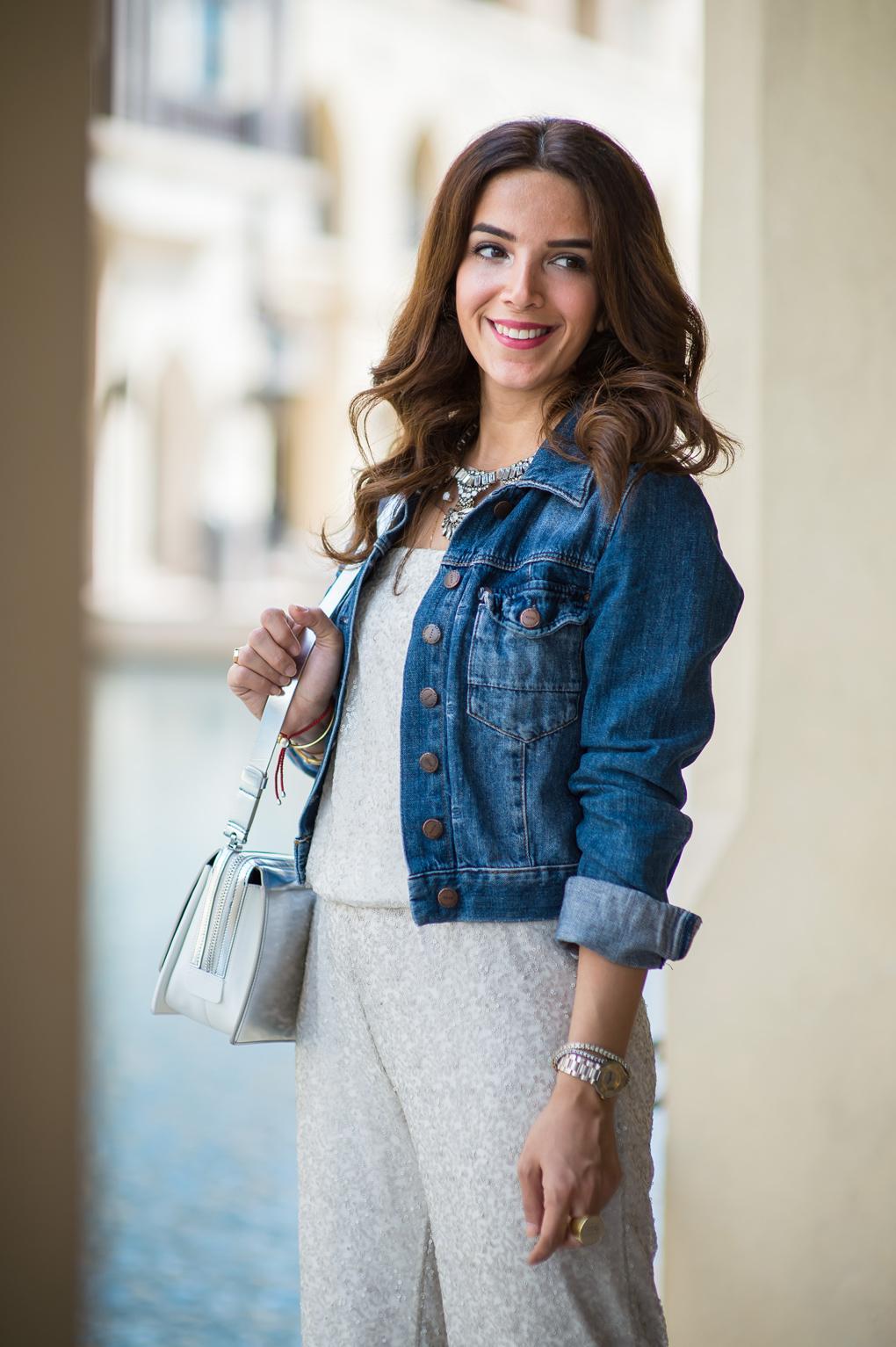 Lyla_Loves_Fashion_Michelle_Belau_Roger_Vivier_Bag_029