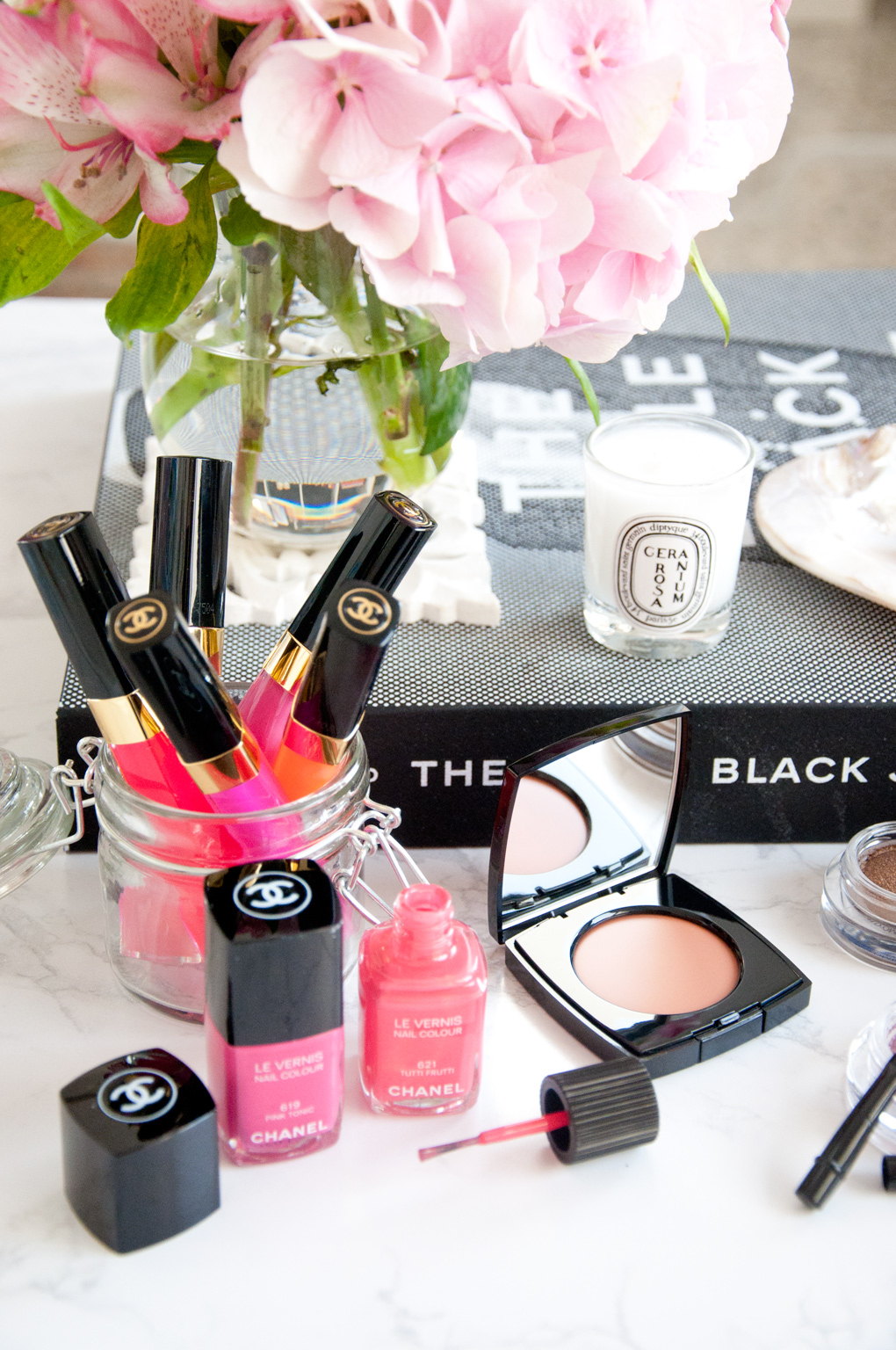 Lyla_Loves_Fashion_Chanel_Beauty_Spring:Summer2014_Collection_0402