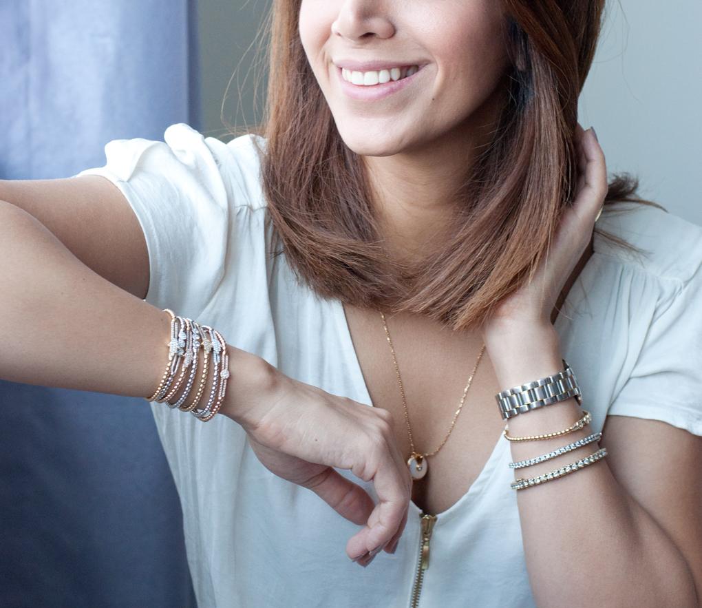 Lyla_Loves_Fashion_Hulchi_Belluni_Bracelets_6332