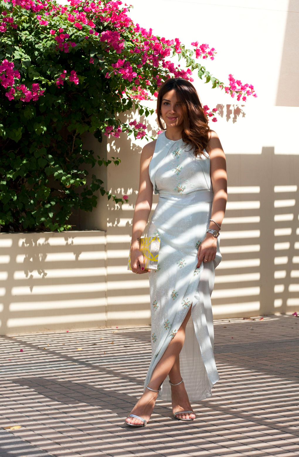 Lyla_Loves_Fashion_Toujouri_Dress_Nathalie_Trad_Clutch_Wedding_9247