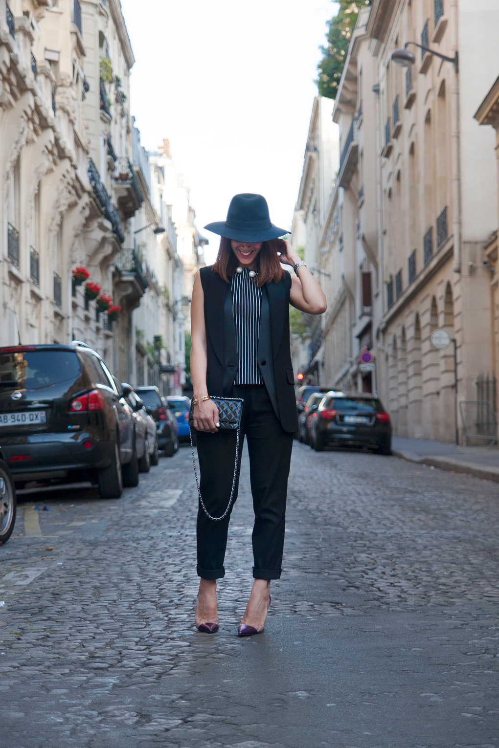 Lyla_Loves_Fashion_Alexander_wang_Paris_Fashion_Week_Street_Style_1721