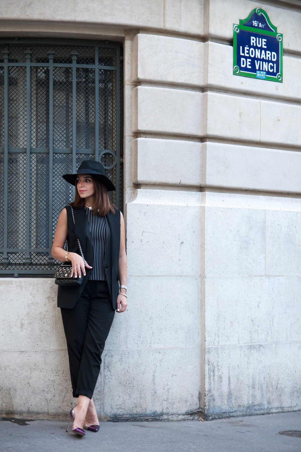 Lyla_Loves_Fashion_Alexander_wang_Paris_Fashion_Week_Street_Style_1782