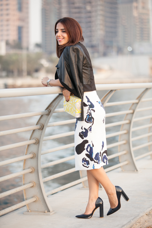 Lyla_Loves_Fashion_Michael_van_der_ham_dress_Nathalie_Trad-(11-of-55)