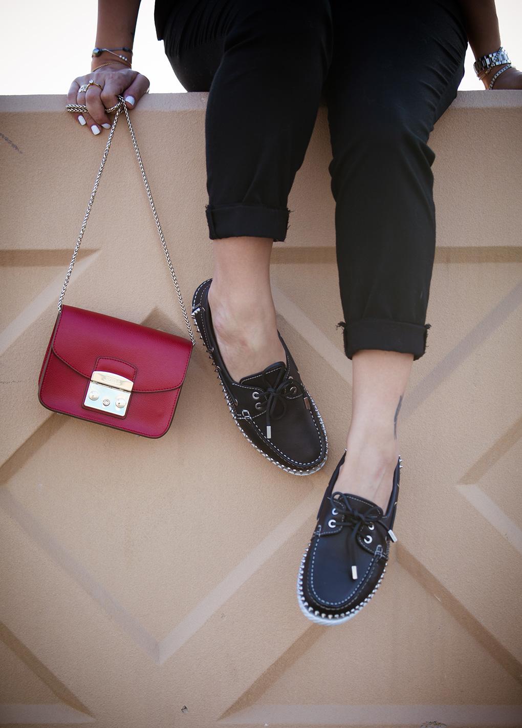 Lyla_Love_Fashion_maje_christian_louboutin_loafers-(12-of-48)