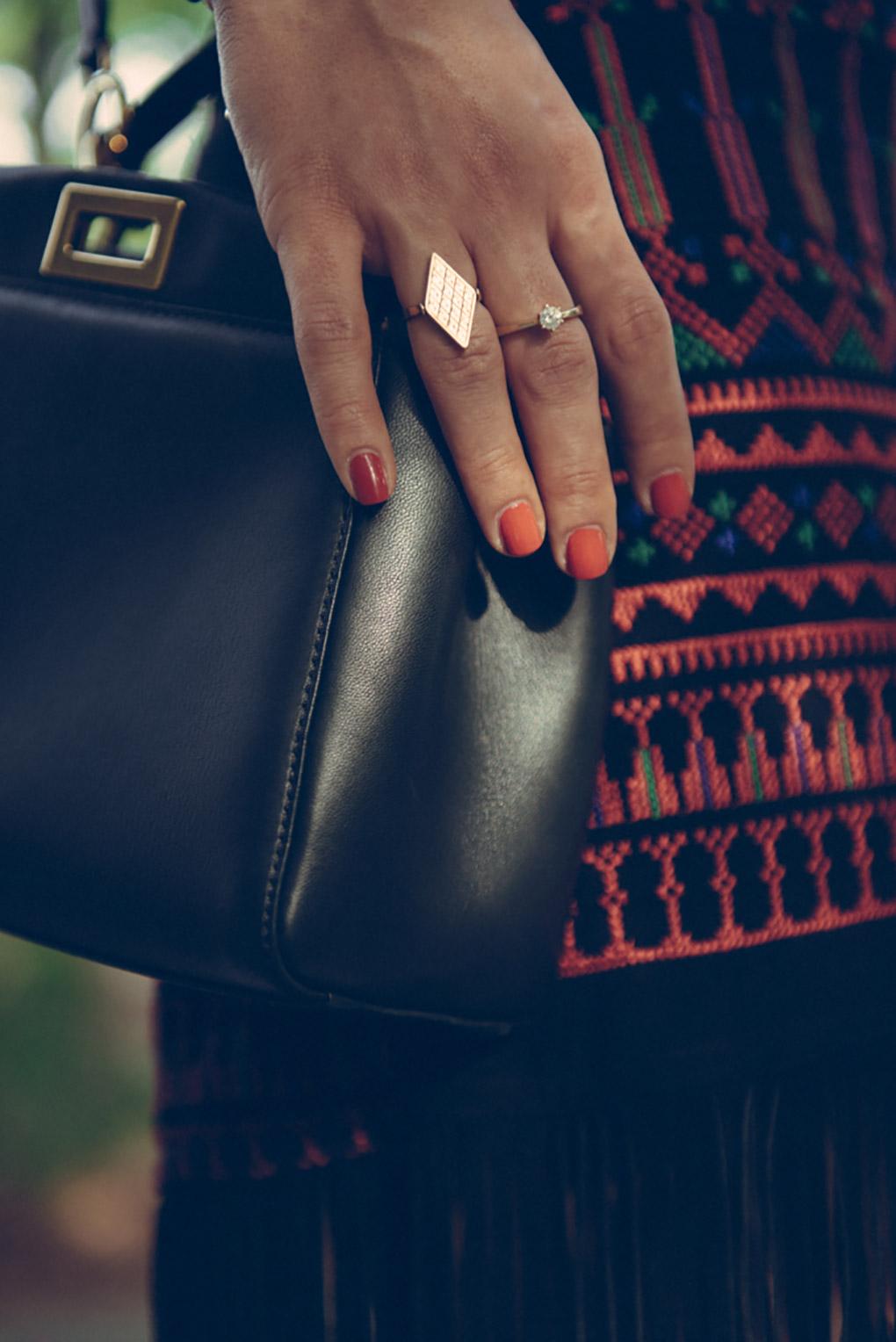 Lyla_Love_Fashion_Mochi_Fringe_skirt-21