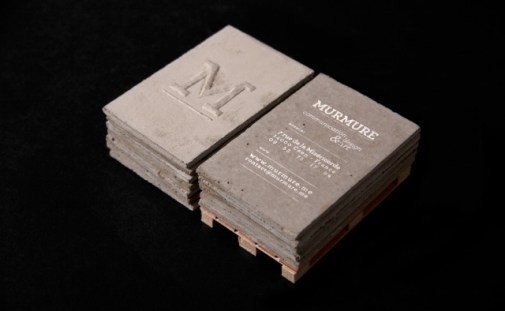 business cards creative (1)