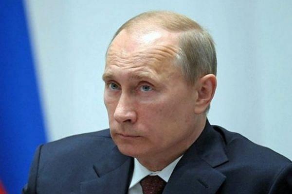 Президент России подписал закон о четвертом антимонопольном пакете