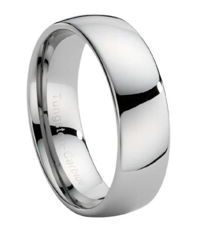 Mens Wedding Bands Amp Rings