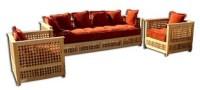 Moroccan Salon: Moroccan living room set, moroccan salon ...