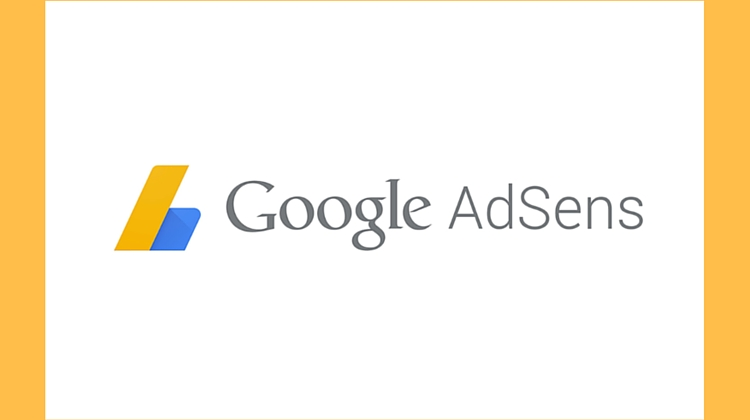 100 US dollar per day with Google Adsense