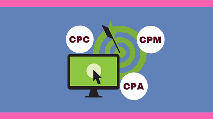 Cpa affiliate meaning