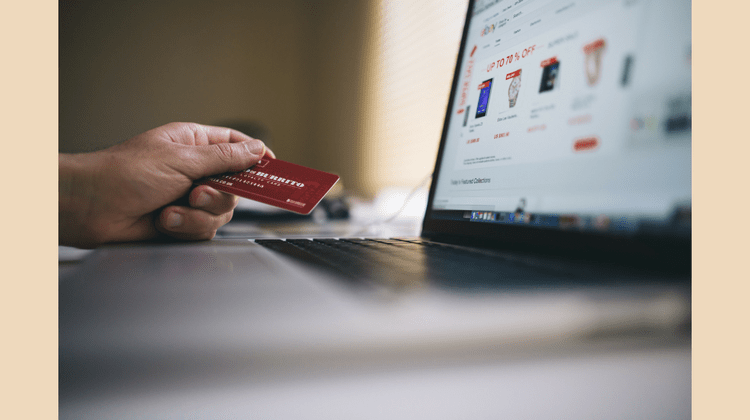 ecommerce strategies to bloom your business