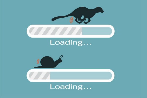 OnPage SEO Techniques - Loading