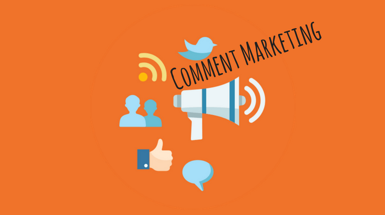 blog comment marketing