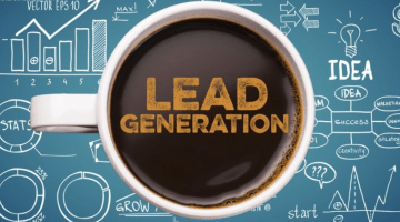 The Ultimate Guide to Lead Generation Ecosystem of Internet Marketing