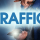 Drive More Traffic to a New Blog