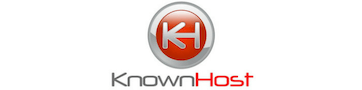 knownhost coupon codes offers