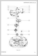 movement drawing (2)