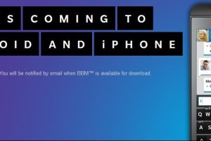 bbm-coming-on-android-and-ios