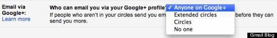 gmail-strangers