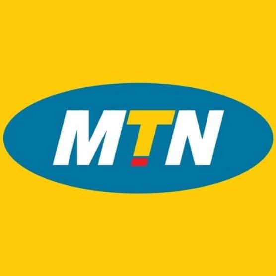 mtn and BVN